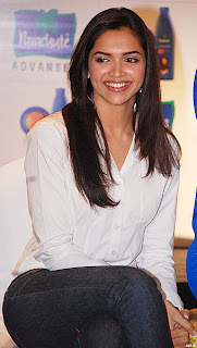 Deepika Padukone, Deepika Padukone photos, Deepika Padukone pictures