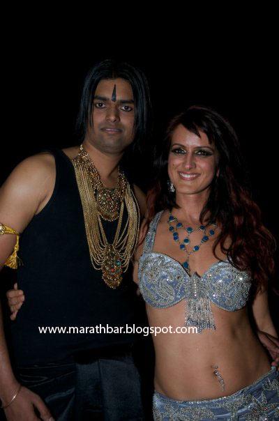 bhupendra mane actor