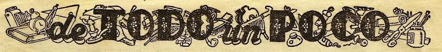El Miajilla