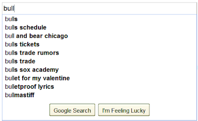 local chi Google brings new autocorrect and name search enhancements to Search