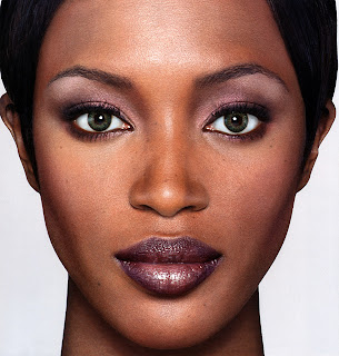 Did Naomi Campell flirt with Charles Taylor...if so, why not? - Naomi-Campbell-004