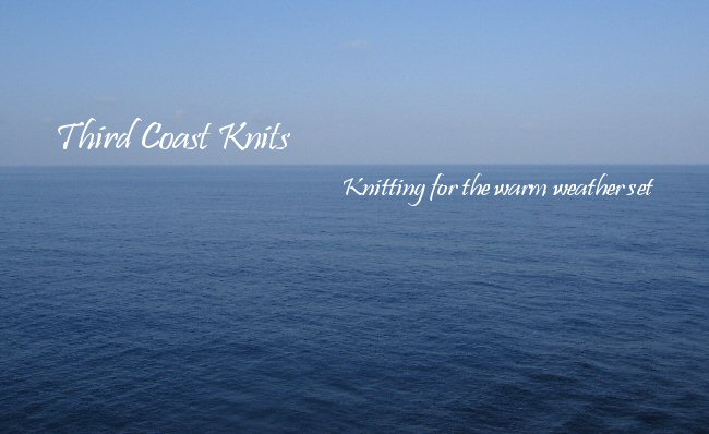 Third Coast Knits
