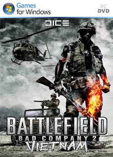 bbc2v Download Battlefield Bad Company 2: Vietnam   Pc Completo
