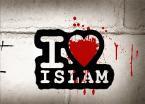 i lurve islam