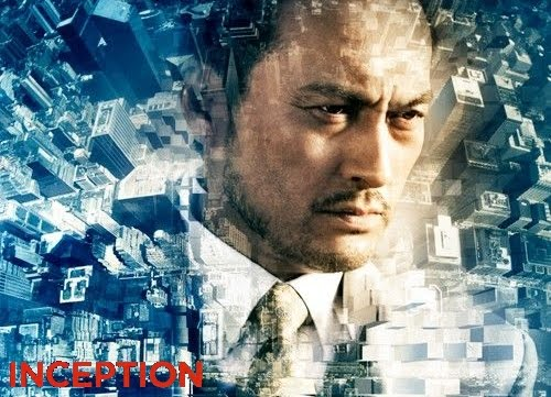 http://3.bp.blogspot.com/_7ZzvwdzWhGg/S_91AAfZx0I/AAAAAAAAAIo/ZbCrxCrU4Uc/s1600/Inception-Movie.jpg