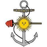 Escudo de la Armada Argentina