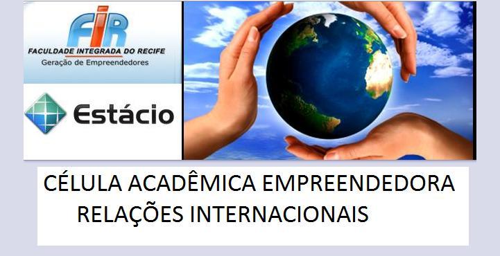 Célula Acadêmica Empreendedora