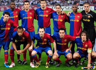 Image Result For Barcelona Vs Almeria En Vivo Justin Tv
