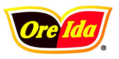 Ore Ida Coupons