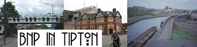 Tipton BNP