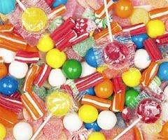 [candy.jpg]