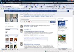 humanvision en Facebook