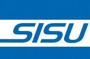 SISU Nordic Ski Foundation