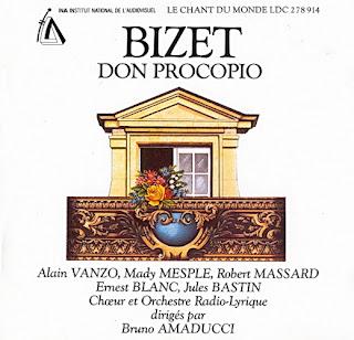 Alain Vanzo Capa