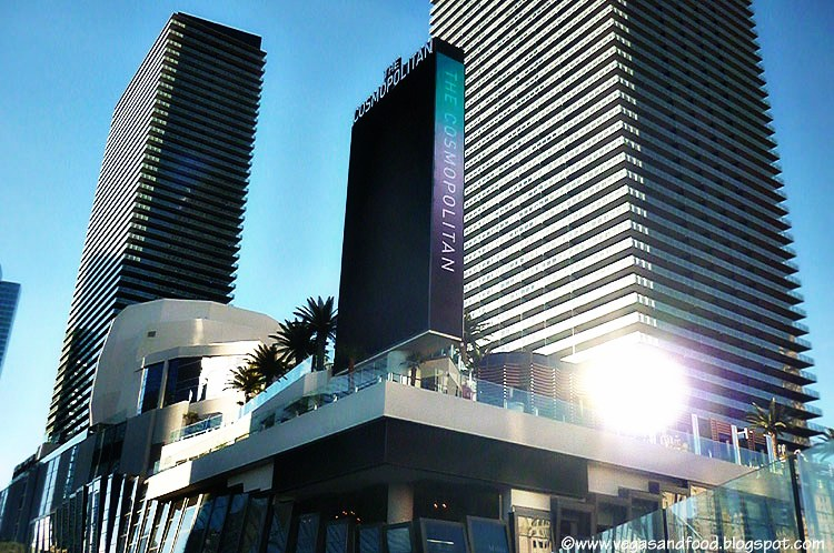 The Cosmopolitan Of Las Vegas in Las Vegas on settlements-cause.ml and earn Rewards nights. Collect 10 nights get 1 free*. Read genuine guest reviews for The Cosmopolitan Of Las Vegas/5(K).