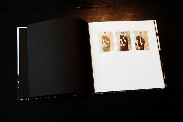[album108.jpg]