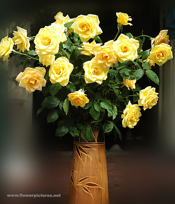artificial flowers and arrangements for sale and order nice yeiiow roses. Black Bedroom Furniture Sets. Home Design Ideas
