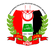 KPKM KU