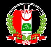 KPKM KU