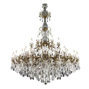 Chandelier parts for sale