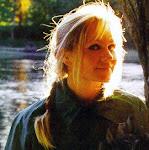 Eva Cassidy. 2 February 1963 – 2 November 1996