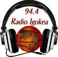 Radio Igokea