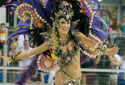 Karnaval Resimleri