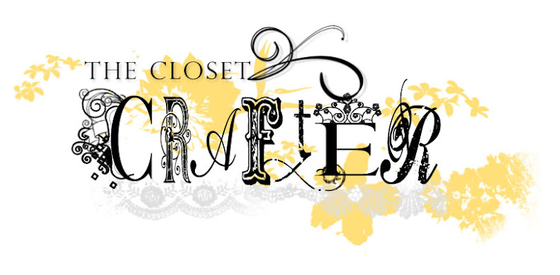 closet crafter