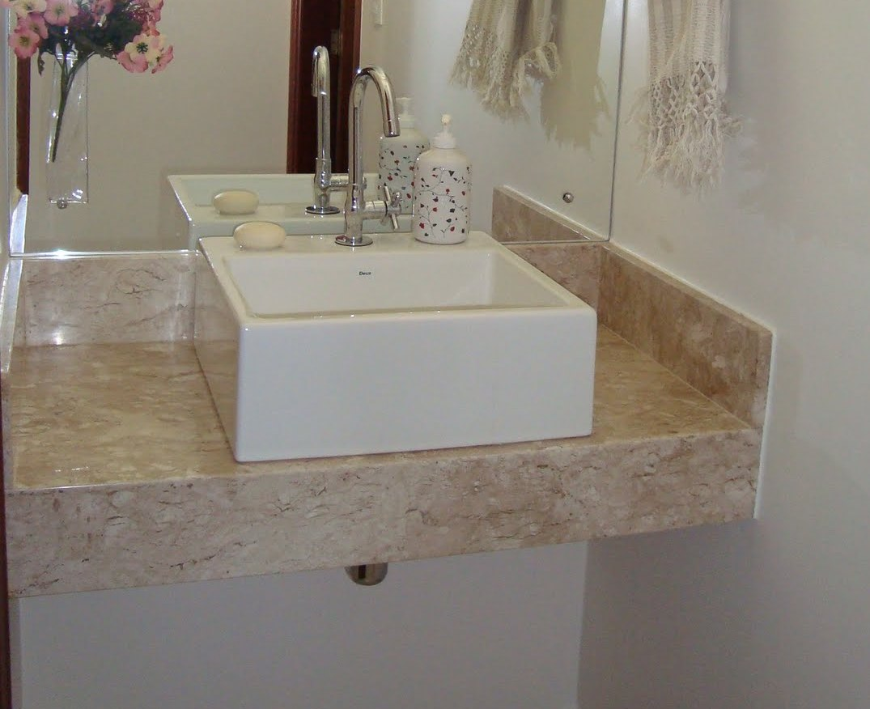 mármore travertino mármore travertino mármore travertino granito  #664C3C 1075x876 Bancada Banheiro Marmore Travertino