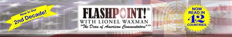 Flashpoint! header.