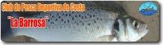 Club de Pesca La Barrosa