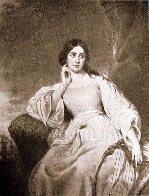 Isabel Colbran