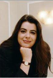 Daniela Barcellona