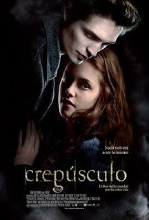 Ver Online Crepúsculo (2008)
