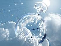 Aku & Waktu