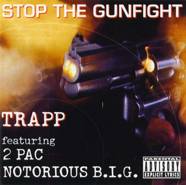 2pac ft roy jones jr can. 01 Stop The Gunfight (ft. 2Pac