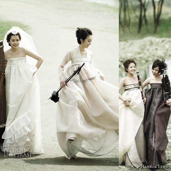 nu kasa fusion the modern hanbok