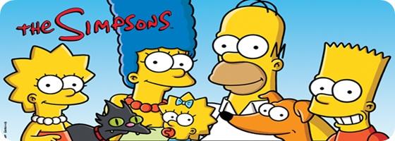 The Simpsons Em Vers O Porn