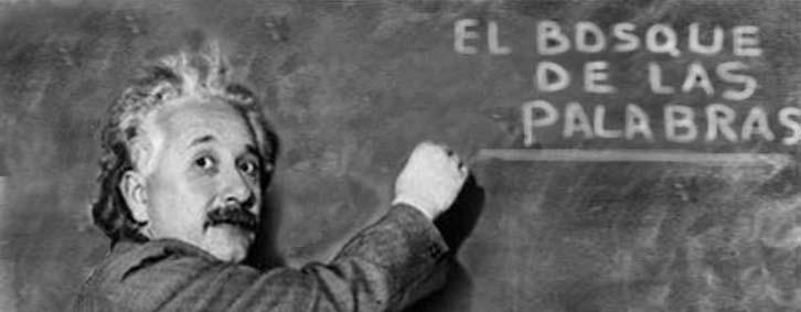 EL BOSQUE DE LAS PALABRAS. PROGRAMA DE RADIO