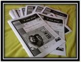 O Jornal do Casamento... O que é???