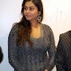 Namitha in Maanadu Mayiladu