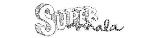 SUPERMALA