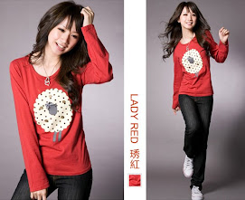 J21022670*Red, RM29
