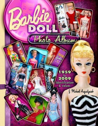 nicki minaj barbie doll for sale. Post Your Barbie doll For Sale