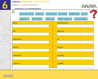 http://www.juntadeandalucia.es/averroes/centros-tic/41009470/helvia/aula/archivos/repositorio/0/56/html/datos/01_Lengua/act/U03/0303_01.htm