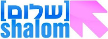Bundesarbeitskreis Shalom