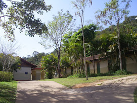 Escola Municipal Professora Tita Tafuri