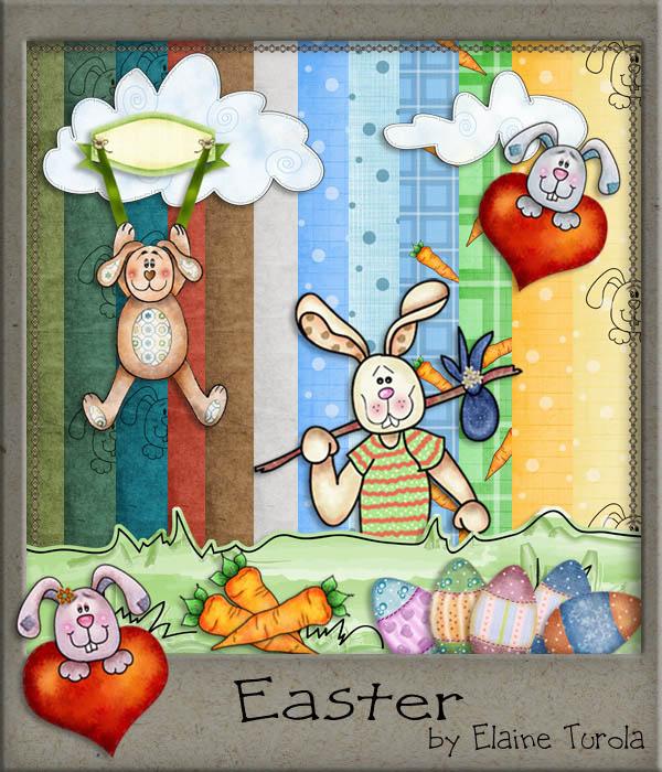 [ET_Preview+Easter.jpg]
