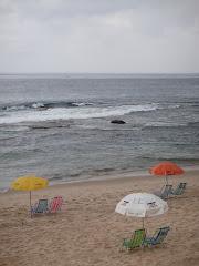 strand salvador