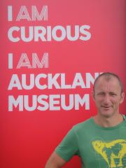 peter in Auckland